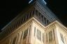 @ Turin - Biz Travel