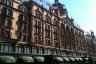 London biz travel