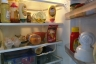 food recognition in my fridge