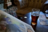UK Pubs: the bright side of business travel
