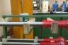 customer production line