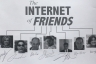 internet of friends